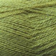 Alpaca 1 Grön