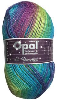 Opal Happy 9091