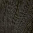 Gästrike 1 trådig ull svart