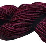 Silk Blend Bing Cherry
