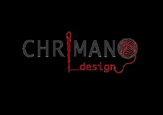Chrimano design