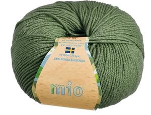 Mio Olivgrön
