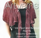 Silk Pearl and Beaded Pearl & Sequins Collection