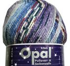 Opal Happy 9092
