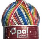 Opal Happy 9094