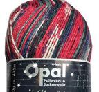Opal Happy 9095