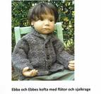 Ebba & Ebbes Kofta