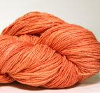 ViKanGarn orange