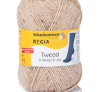RegiaTweed Beige