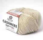 Cashmere - Beige