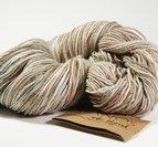 Manos Silk Blend Virgo