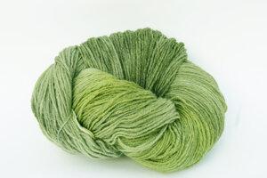 ViKangarn Grön