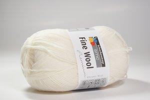 fine wool vit