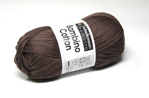 egypto cotton taupe