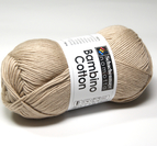 egypto cotton sand