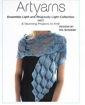 Ensemble Light and Rapsodhy Light Collection
