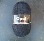 Opal koksgrå