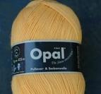 Opal solrosgul