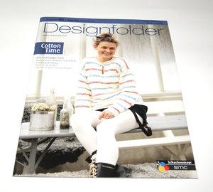 Design folder 02