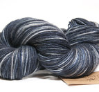 Manos Silk Blend Eclipse
