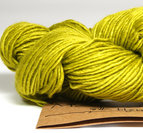Manos Silk Blend Baltic