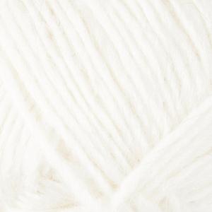 Léttlopi White