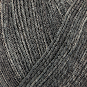 Silk Color - svart
