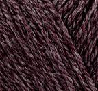 No. 4 Organic Wool + Nettles Mörk Oliv