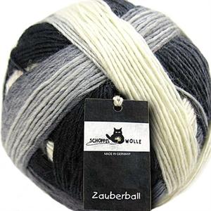 Zauerball  1508