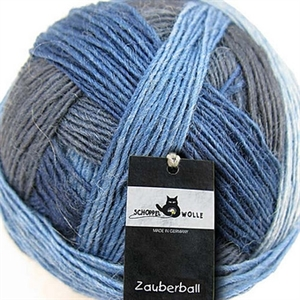 Zauerball 1535