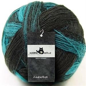 Zauerball 2083