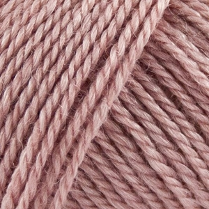 No. 4 Organic Wool + Nettles Laxrosa