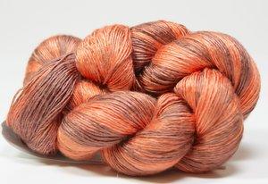 Cashmere 1 aprokos/brun