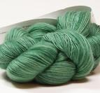 Cashmere 1 grön