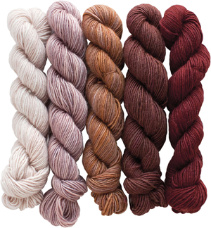 Fino Mini-Skeins Eleanor