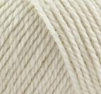 No.4 Organic Wool + Nettles Naturvit