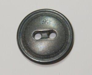 Kant 15mm