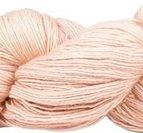 Silk Blend Fina RosewaterSF