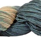 Silk Blend Fino Silouette