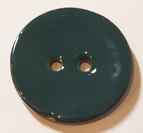 kokos grön 40mm